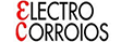 ElectroCorroios