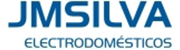 J M Silva Electrodomésticos
