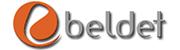 Beldet
