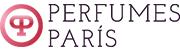 Perfumes Paris