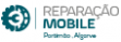 Reparação Mobile