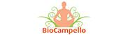 BioCampello