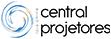 CentralProjetores
