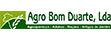 Agro Bom Duarte