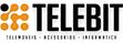 Telebit
