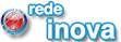 Rede Inova