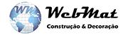 Webmat