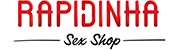 Rapidinha Sexshop