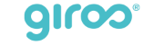 GirosWorld
