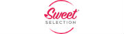 Sweet Selection