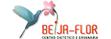 Ervanária Beija - Flor