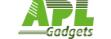 APL Gadgets