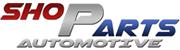 ShoParts Automotive