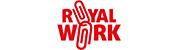Royal Work