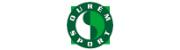 Ourém Sport