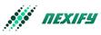 Nexify