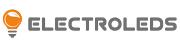 Electroleds