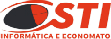 STI Informática