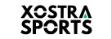 Xostra Sports