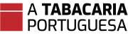 A Tabacaria Portuguesa