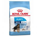 Ração Seca Royal Canin Maxi Puppy 15Kg + 3Kg