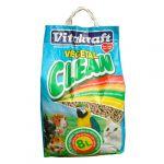Vitakraft Vegetal Clean 8l