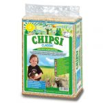 Chipsi Classic 60L