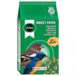 Versele Laga Orlux Insect Patee 25% Insects 800g