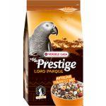 Versele Laga Prestige Loro Parque African Parrot Mix 15Kg