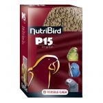 Versele Laga Nutribird P15 Original 1Kg