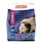 Beaphar Care+ Rato 700g