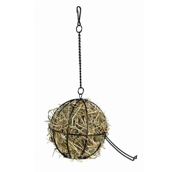 Trixie Esfera Armilar para Verduras 12cm