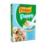 Friskies Puppy Biscoito Leite 350g