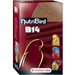 Versele Laga NutriBird B14 Manutenção 800g