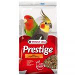 Versele Laga Prestige Grandes Periquitos e Caturras 4Kg