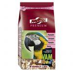 Versele Laga Prestige Premium Papagaios 1Kg