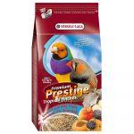 Versele Laga Prestige Premium Aves Exóticos 1kg