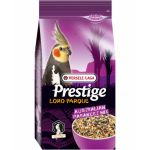 Versele Laga Prestige Loro Parque Australian Parakeet Mix 20Kg