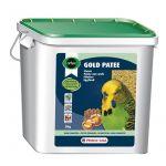 Versele Laga Orlux Gold Patee Periquitos 5Kg