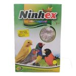 Ninhex Mix Tropical 100g