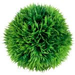 Trixie Planta Decorativa Bola Musgo 13cm