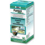 JBL Fungol Plus 250 Peixe 200ml