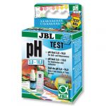 JBL Teste PH 3.0 - 10.0 Peixe