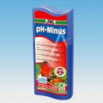 JBL PH-Minus Peixe 250ml