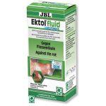 JBL Ektol fluid Plus Peixe 125 100ml