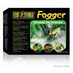 Exo Terra Gerador Nevoeiro Fogger