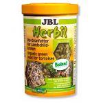 JBL Alimento Herbil Tartaruga 250ml 165g