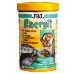 JBL Alimento Energil Tartaruga 1l 170g