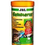 JBL Alimento Gammarus Tartaruga 250ml 25g