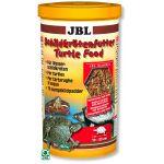 JBL Alimento Tartaruga 100ml 11g